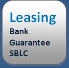LEASING BG/SBLC AT NICE RATE