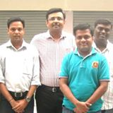 FPSB India CERTIFIED TRAINER and Resource Person