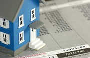 Do you   Want immediate loans on your property