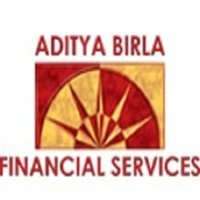 Get Best Investment Options With Aditya Birla Financial Services Group