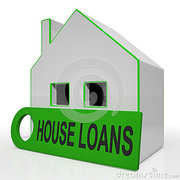 We offer personal loans in Bangalore
