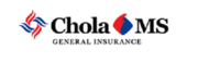 Get Health Insurance in India with Chola and secure your future