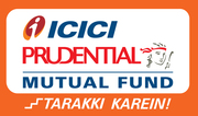 ICICI Prudential Top 200 Fund | Equity funds