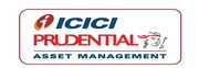 ICICI Prudential Portfolio Management Services | Best mutual funds to