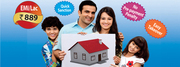 Housing Loan Providers