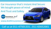 Car insurance agents in delhi