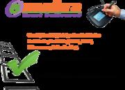 Digital Signature Certificate Provider