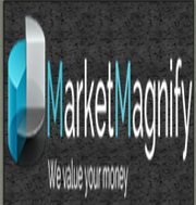 Best Stock Market Trading Tips Provider with Good Accuracy