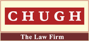 Corporate Legal services in United State