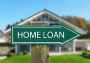 Loans up to a few crores on your property available at Blr
