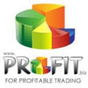 MCX tips,  NCDEX tips,  Commodity trading tips,  Intraday tips Nifty tips