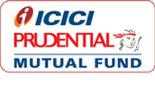 ICICI Prudential NIFTY ETF | Exchange Traded Funds