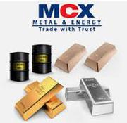 MCX and Commodity Market and Its Trading Strategies