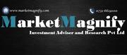 Get Best Stock Market Intraday Tips