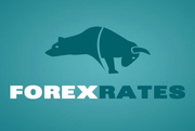 Forex Rates | Foreign Exchange Calculator
