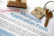 Do you   Want immediate loans on your property ?
