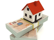 Loans up to a few crores on your property available , Bangalore
