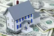 Do you Want immediate loans on property loans.
