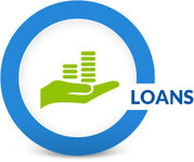 Loans available for people in and around located in Bangalore.