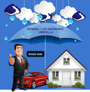 Insurance Advisors in Delhi