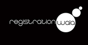 Service Tax Registration in India