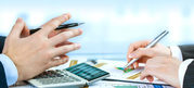 Get Financing Solutions in India with Client Associates