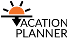 Superb way to get Holiday planner travel assurance