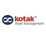 Equity Fund Options by Kotak Asset Management