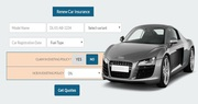 buy car insurance online plans India with best Premium