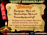 stock cash tips|equity research lab|