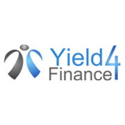 Yield4 finance: Customer Value Chain
