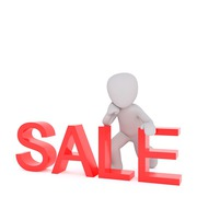 NBFC  for sale