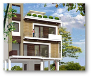 Construction Loan for Construction a Home on BKhata Plot