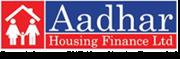 Aadhar Housing Finance Ltd.