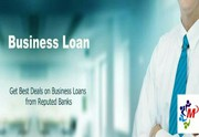 Loans based on EDC or Swiping machine