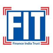 Best Loan Providers in Delhi NCR | Finance India Trust