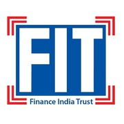 Apply for business loan in Gurgaon | Finance India Trust