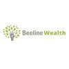 Mutual Fund Advisor & Companies in Tricity - Beeline Wealth