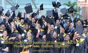 NDIM- New Delhi Institute of Management,  Delhi | Placement,  Fees,  Cont