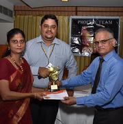 Lic Insurance agents Chennai | Best Lic insurance agents chennai