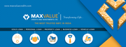 Maxvalue- Top NBFC in India