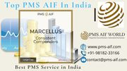Marcellus Investment Managers : PMS AIF