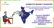 Payment Gateway Service Provider