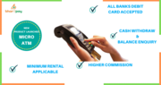 payment gateway provider in India | Noida | Bhartipay