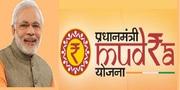 Apply Pradhan Mantri Mudra loan in Bihar at Lara Finance