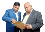Take LIC Policy From the best LIC Agent in Delhi