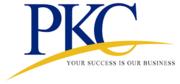 Financial Audit Services | Financial Audit | Internal Audit Firm