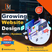 Best local SEO services in Delhi | 30% off on SEO